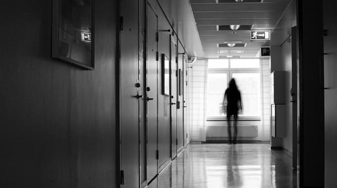 По ту сторону жизни: 3 истории о клинической смерти