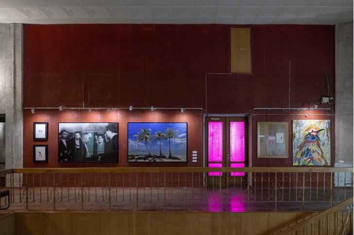 Фото №3 - «В холодном климате, с любовью»: выставка работ из коллекции Андрея Малахова