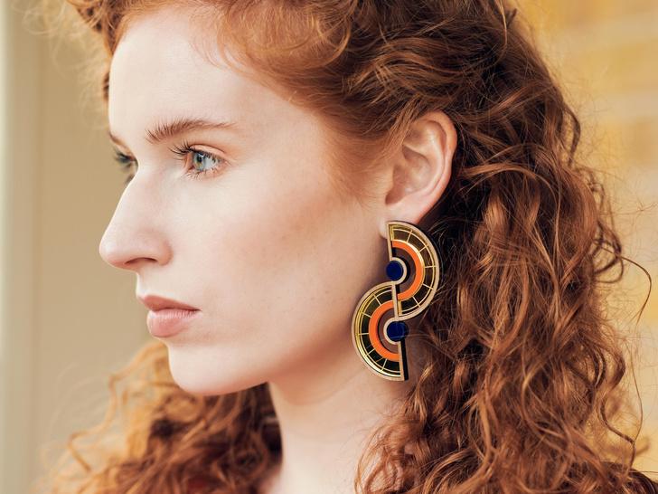 Фото №3 - Уроки физиогномики: что нос может рассказать о вашем характере