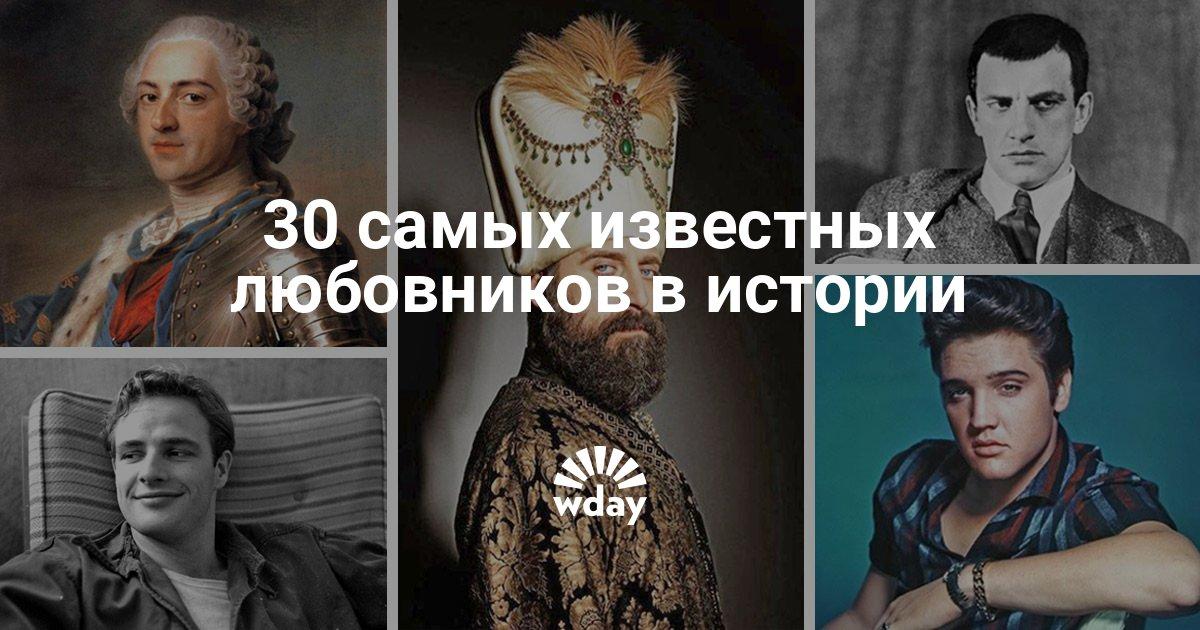 russkom-foto-krasivih-zhenshin-zrelogo-vozrasta-s-muzhyami-i-lyubovnikami-bez-parolya