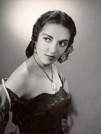 Фото №6 - Любимые женщины Марлона Брандо: 7 главных романов в жизни «крестного отца»