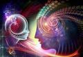 Полушария мозга, творчество и «парадокс Моравека»