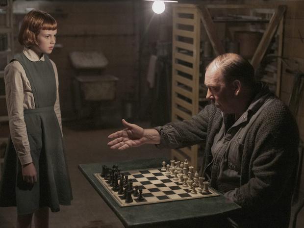 Фото №3 - Хобби успешных людей: 4 причины научиться играть в шахматы