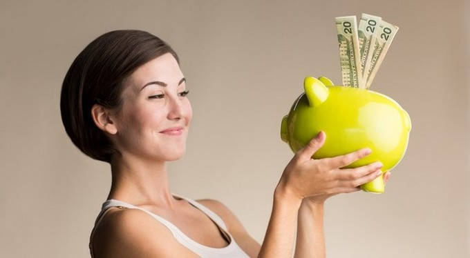 Новая финансовая жизнь в новом году