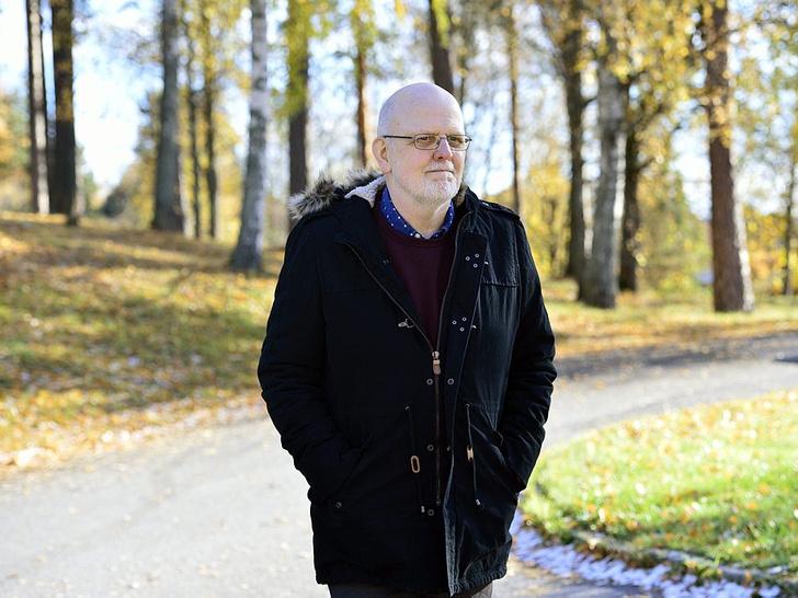 Фото №3 - Создавая убийцу: зачем самый страшный маньяк Швеции выдумал все свои преступления