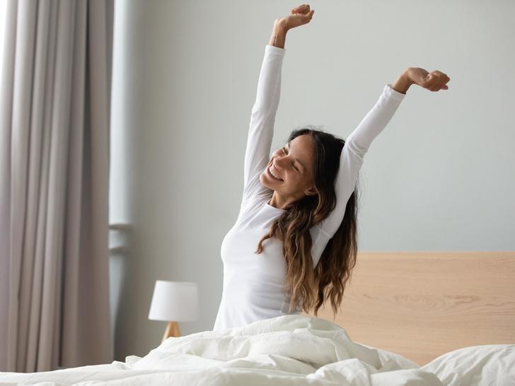 Фото №3 - 6 утренних ритуалов, которые сделают ваш день продуктивным