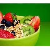 Бесплатное посещение мастер-класса по здоровому питанию