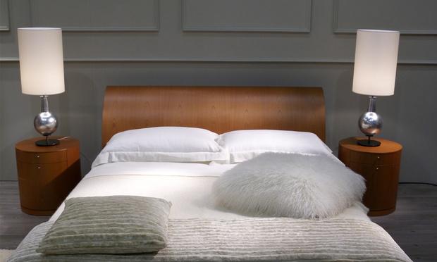 Фото №2 - То, как у тебя на кровати лежат подушки, может рассказать о твоем типе личности (мнение психолога)