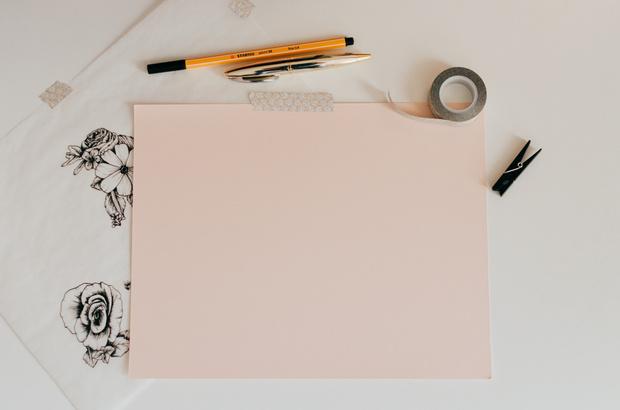 Фото №7 - Выбор профессии: что делает графический дизайнер и сколько он зарабатывает