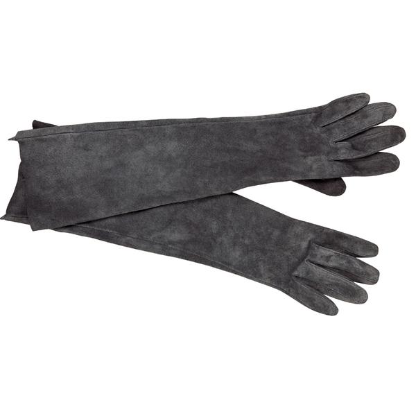 Перчатки, H&M, 970 руб.