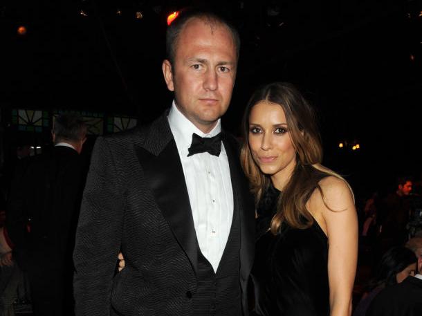 Фото №2 - Замужем за миллиардером: как выглядят и чем занимаются жены богатейших людей России
