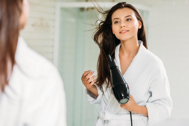 Как часто можно пользоваться плойкой, феном, гофре для волос