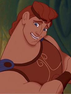 Фото №6 - Тест: Выбери диснеевского принца, и мы скажем, какой тип парней тебе идеально подходит