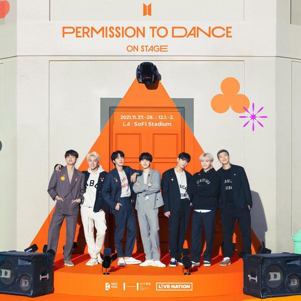 Фото №4 - BTS проведут оффлайн концерты впервые за два года! (Спойлер: возможно, и в России) 😱