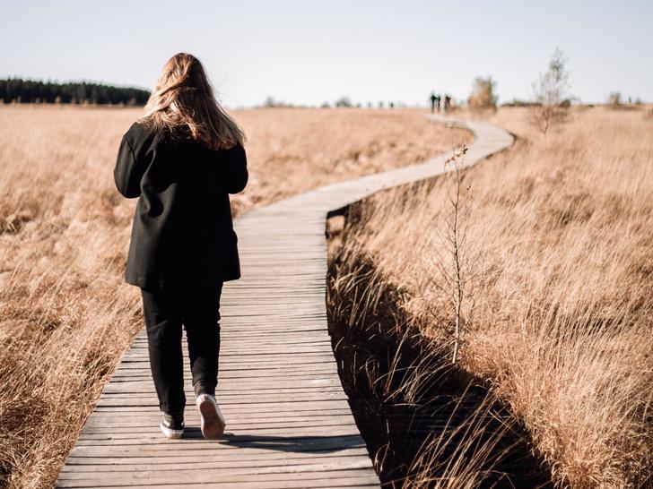Почему осенняя депрессия в этом году будет тяжелее
