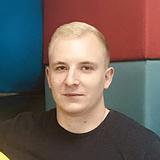 Евгений Турукин