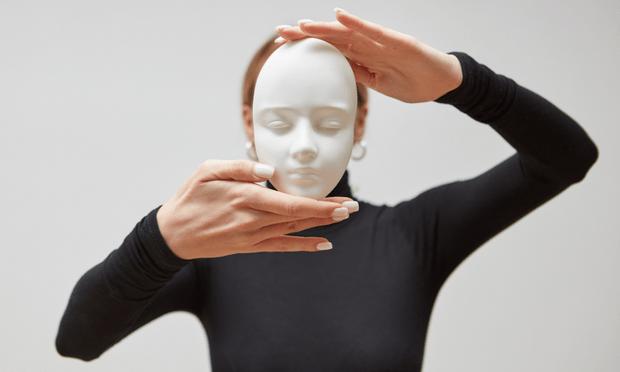 Фото №2 - Не по Фрейду: самые глупые мифы о психоанализе