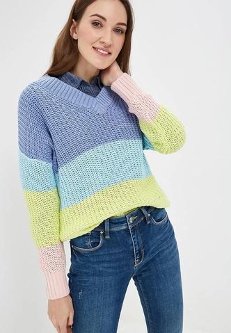 Купить недорогой джемпер, пуловер, свитер