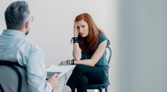 Как понять, что перед нами плохой психолог?