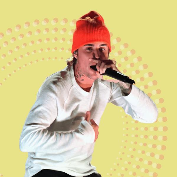 Фото №1 - Тест: Какая песня Джастина Бибера про тебя