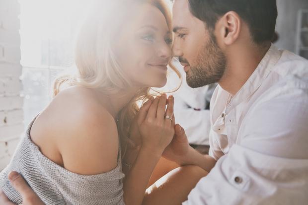 Фото №2 - Почему он не признается мне в любви?