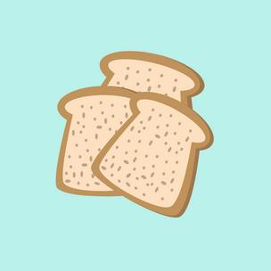 Фото №3 - Тест: Собери идеальный сэндвич, а мы скажем, какой сериал тебе посмотреть