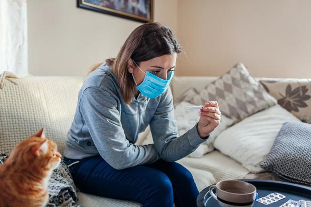 Новости коронавирус в россии статистика сегодня москва последние новости анализ, повторное заражение ковид 19 коронавирусом симптомы, симптомы ковид 19 по дням и орви в легкой форме насморк отзывы советы врачей