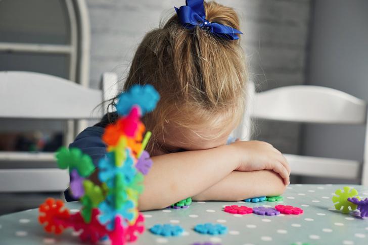 детский сад, проблемы в детском саду, воспитатели, проблема с воспитателями, методы воспитания, устаревшие методы воспитания, ребенок не хочет в сад