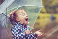 Погода и настроение: есть ли связь?