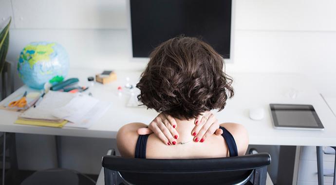Тьерри Янсен: «У нас множество ресурсов для борьбы со стрессом!»