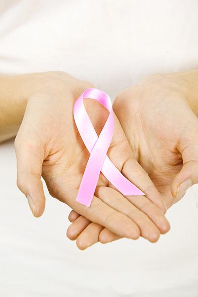 Фото №6 - 17 важных вопросов о раке груди