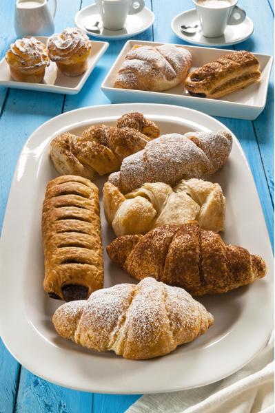 Фото №3 - Игра в прятки: 6 продуктов с добавленным сахаром, от которых мы толстеем