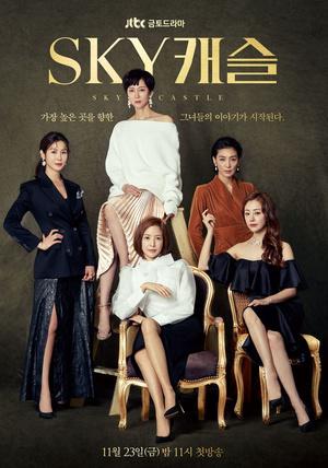 Фото №1 - Топ-10 лучших корейских дорам: выбор фансаб-группы Dilemma