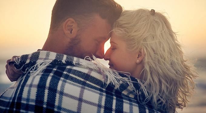 «Любовь — чувство заразительное»