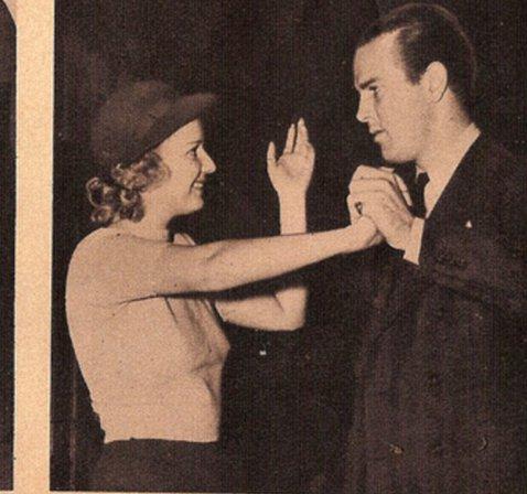 Фото №5 - Как кадрили мужчин наши бабушки