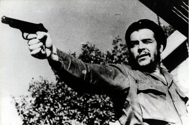 Фото №4 - Любимец спецназа. 5 поражающих фактов о пистолете Стечкина