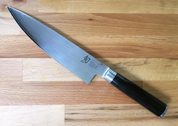 Фото №7 - Выбрать лучший нож для готовки: немцы против японцев