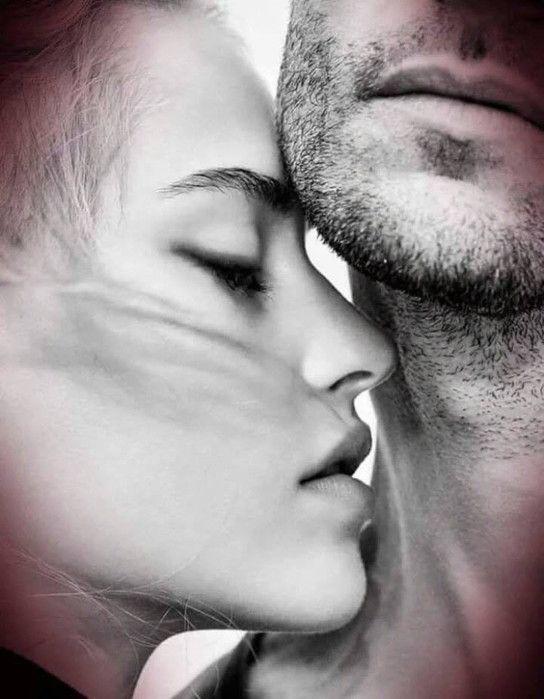 Фото №1 - «Моей огромной любви хватит нам двоим с головою»: что такое синдром Адели