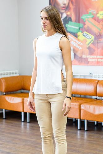 Фото №37 - «Мисс Кузбасс – 2016»: участницы выбраны!