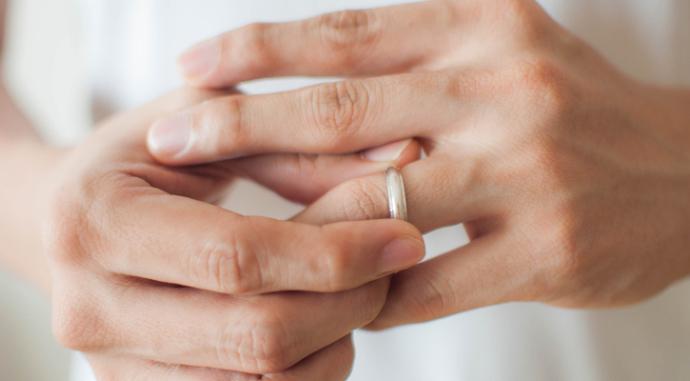 Правила хорошего развода