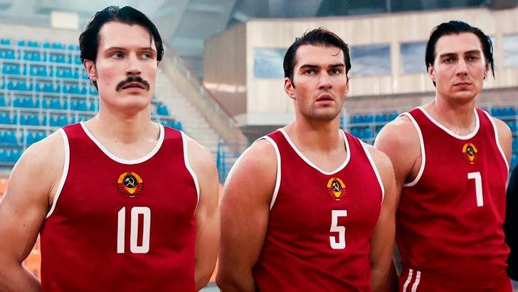 Фото №10 - 8 русских фильмов и сериалов, которые любят иностранцы 😍🌎