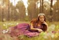 Те, кто ждет свою принцессу