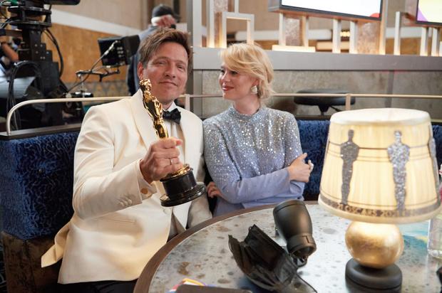 Фото №12 - «Оскар-2021»: лучшее
