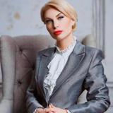 Асия Мухамедшина