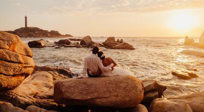 6 фактов о здоровых отношениях, которые полезно знать