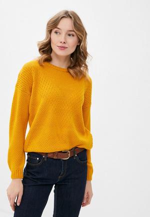 Фото №9 - 5 классных свитеров как у Селены Гомес