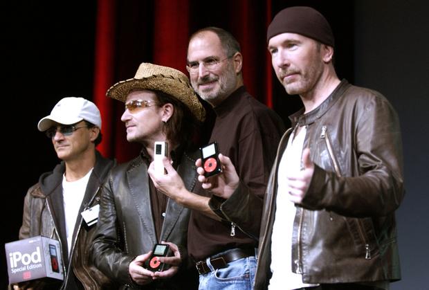 Фото №4 - Стив Джобс vs Билл Гейтс в цитатах, афоризмах и оскорблениях