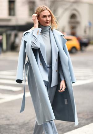 Фото №4 - Модная психосоматика: как одежда влияет на карьерный рост