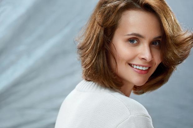 почему женщины коротко стригутся, коротко подстричь длинные волосы, почему женщины решают подстричься