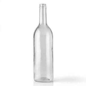 Фото №1 - Гадаем на бутылочках: Узнай, кто тебя скоро поцелует